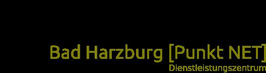 Bad Harzburg [Punkt NET]