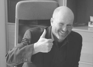 Klaus MArwede, Datenschutzbauftragter, kmb2, TEAM inhalt.com,